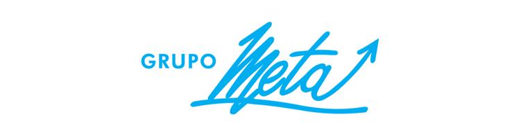 Grupo-Meta-e-Neomind