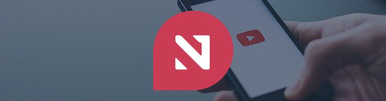 Webinars Neomind