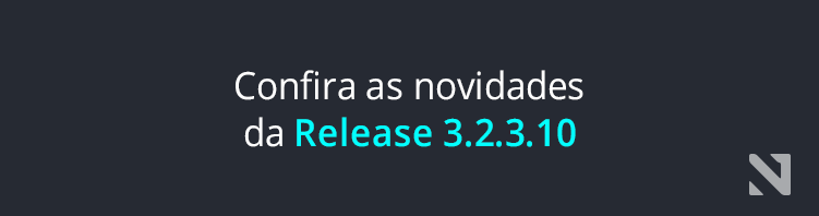 Release-3.2.3.10 - Fusion Platform