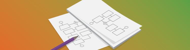 Mapeamento-de-Processos-As-Is-To-Be