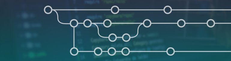 SCM (Source Code Management)