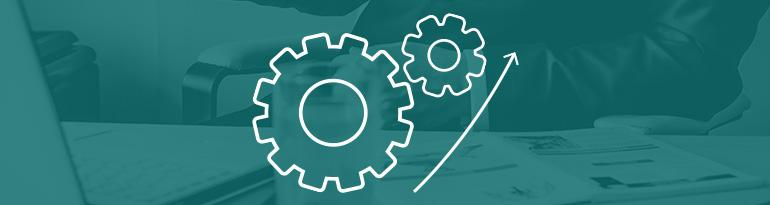 Automatizar processos com BPM - Business Process Management