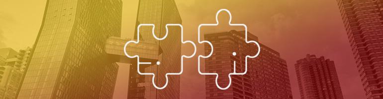 Diferença entre ERP e BPM