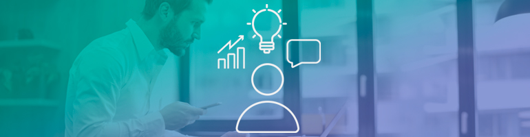 7 dicas para CIOs