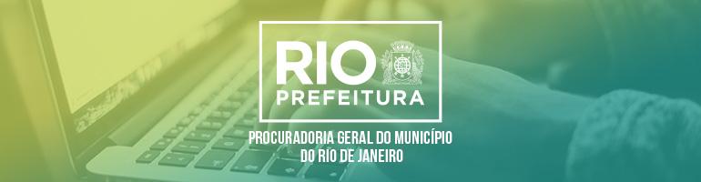 PGM RIO