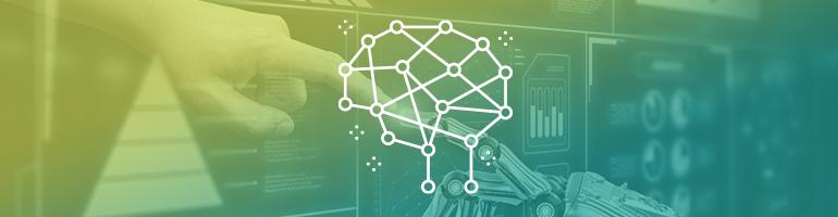 Diferenças entre Inteligência Artificial e Machine Learning