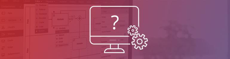 Como implementar uma ferramenta de Automação de Processos?