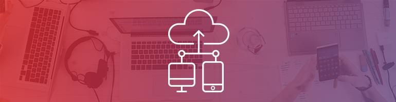 Mobilidade digital: Utilizando aplicativos para realizar tarefas