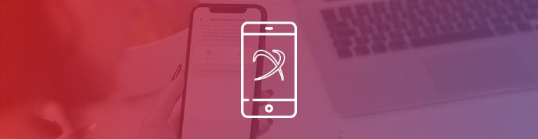 Fusion Mobile, ferramenta ideal para gestores