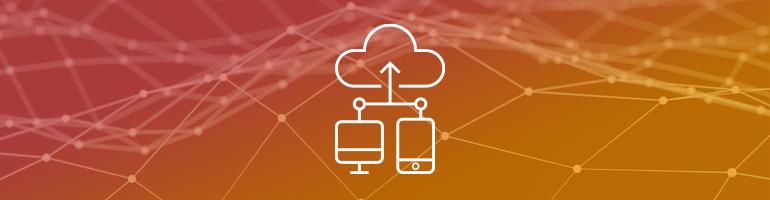 Benefícios do Cloud Computing para sua empresa