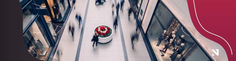 Gestão de processos no varejo: conheça os benefícios