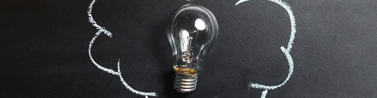 Desing Thinking: 5 ferramentas para Modelagem de Processos