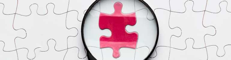 Core business: saiba como identificar o foco da sua empresa
