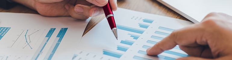 Why does your company need performance indicators?