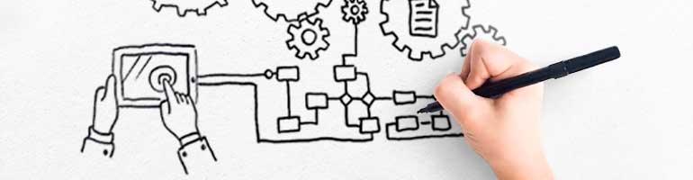 Macroprocessos: como ter uma visão macro do seu negócio.