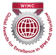 Excellence in BPM and Workflow