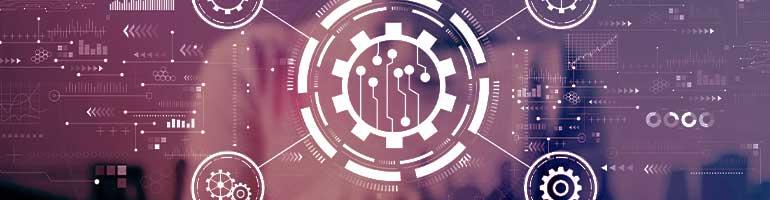 A automação de processos digitais (DPA): definição e benefícios