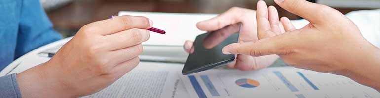 Importance of Electronic Management of Legal Documents
