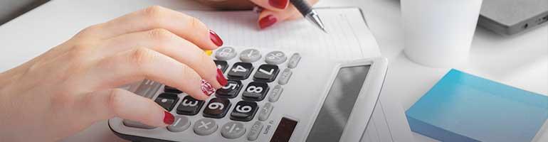 Benefícios do mapeamento de processos no setor financeiro