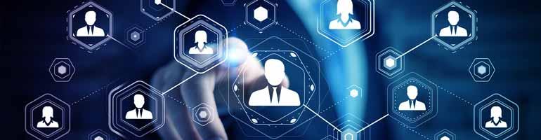 BPO: Entenda o que é Business Process Outsourcing