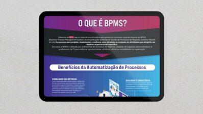 O que é ECM? Tudo sobre o Enterprise Content Management